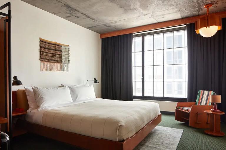 Ace_Hotel_Brooklyn