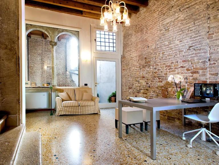 Cà San Giorgio Relais and Suites