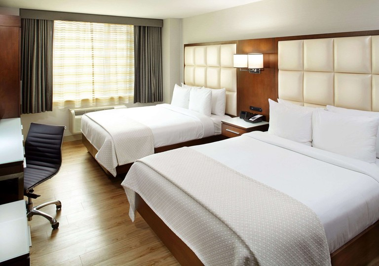Cambria Hotel New York - Chelsea_13e2cb96