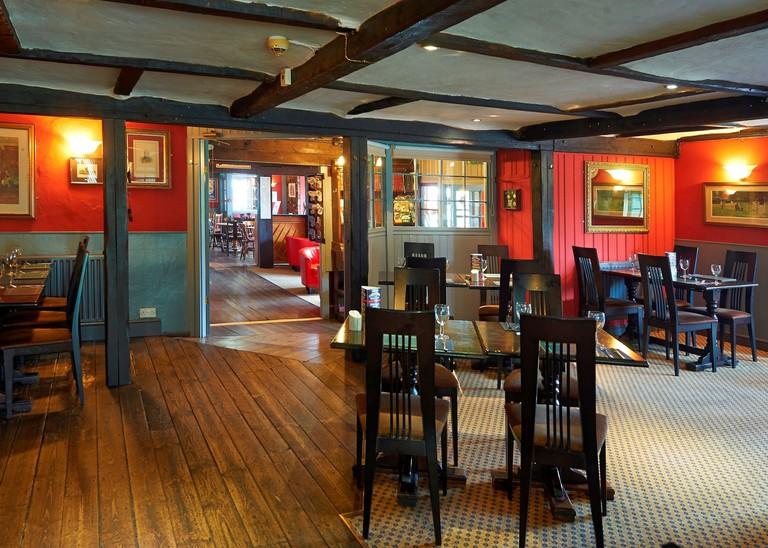 Camden Arms Hotel_77dd6192