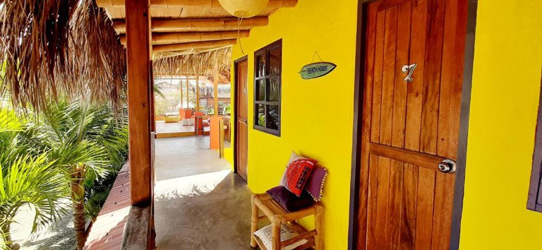 Casa Naranja_b-262177944
