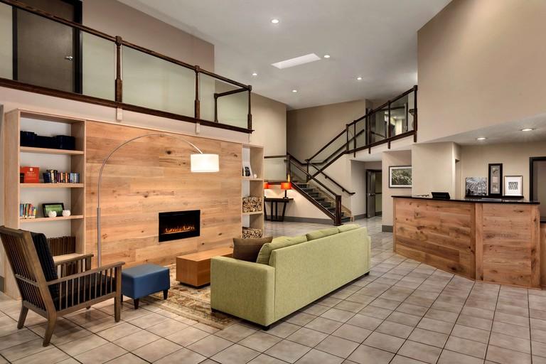 Country Inn & Suites by Raddison, Dahlgreen, VA