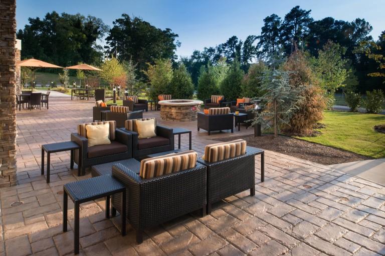 Courtyard by Marriott Hot Springs_h_c235ef3c