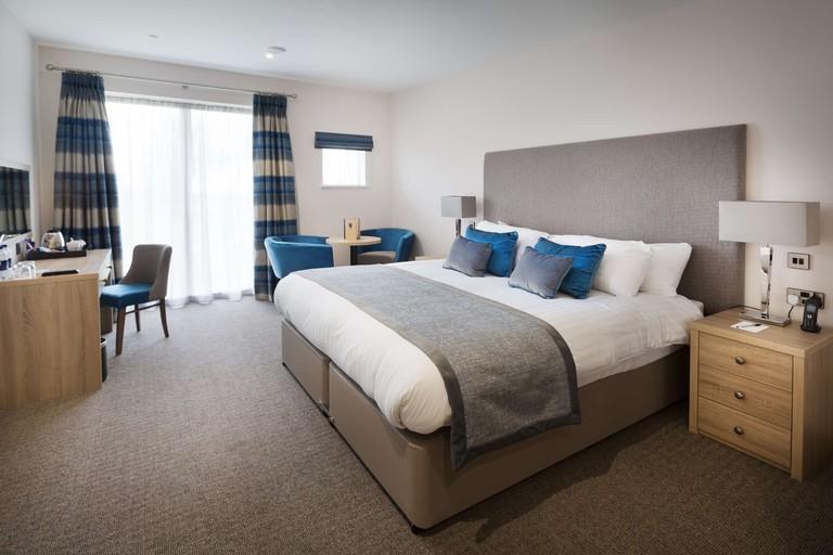 Dale Hill Hotel & Golf Club_d0c6d97a