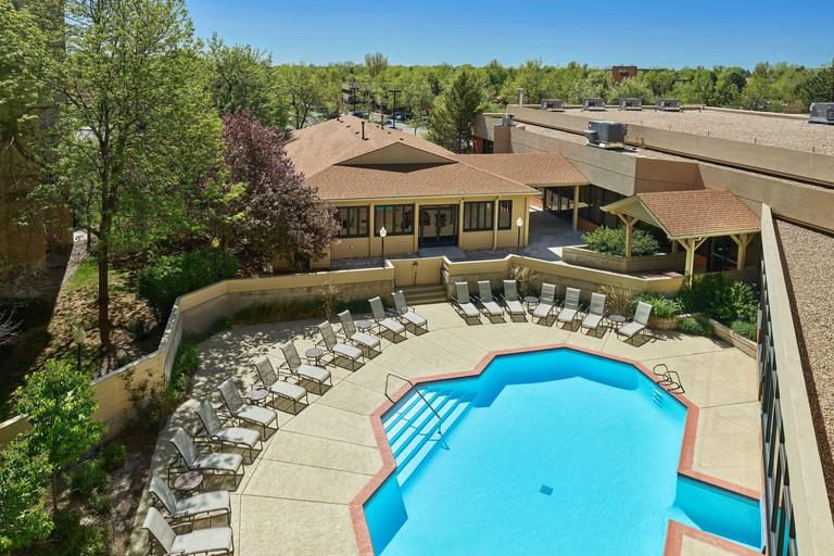 Fort Collins Marriott_3e10f285