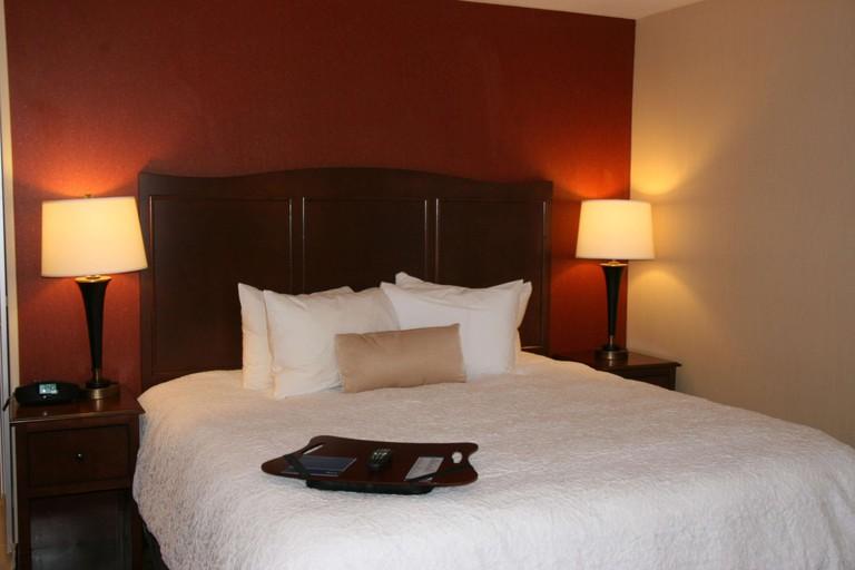 Hampton Inn & Suites Peru, IL_f4e2c52c