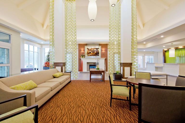 Hilton Garden Inn at Martinsburg_bcc4ae28