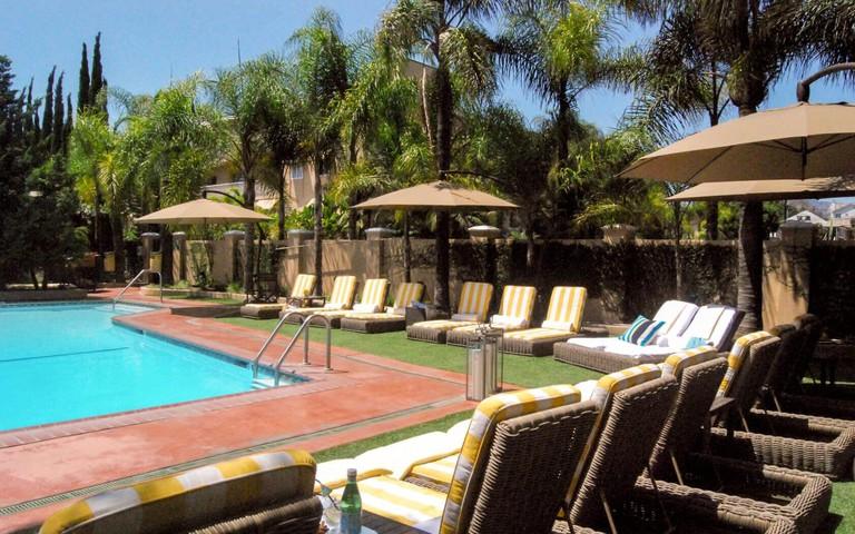 Hollywood Hotel_e980778f