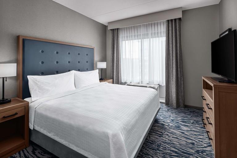 Homewood Suites by Hilton Boston Woburn_26724878