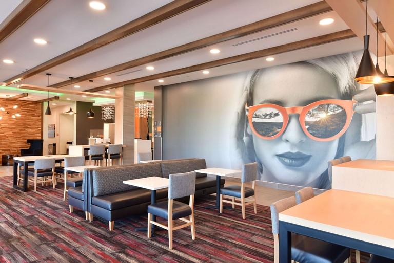 La Quinta Inn and Suites by Wyndham Wisconsin Dells