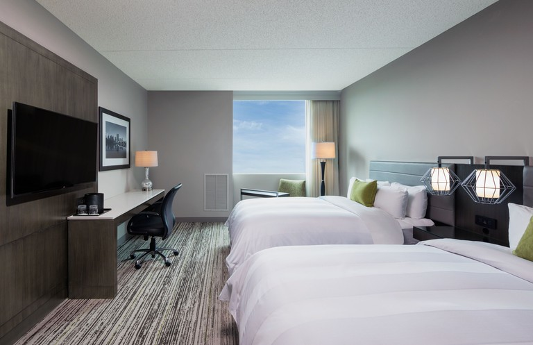 Marriott Cincinnati Northeast_e52178ed