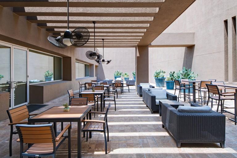 Marriott Dallas:Fort Worth Westlake_e49e140f