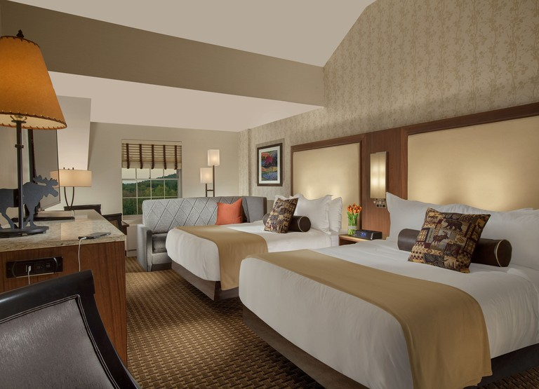 North Conway Grand Hotel_20fb02a8