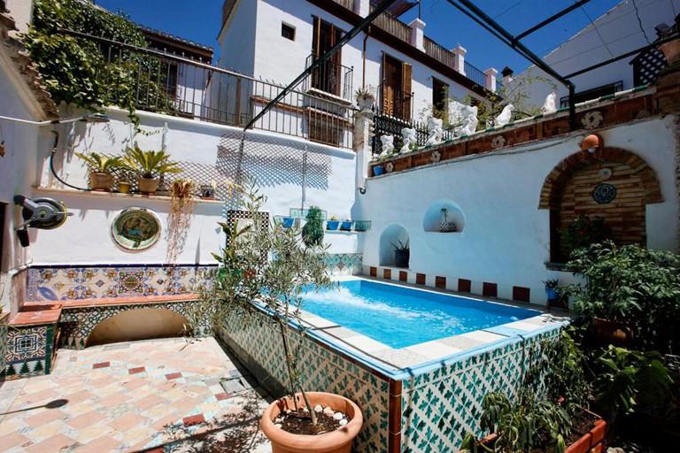 Oripando Hostel_b_260276016
