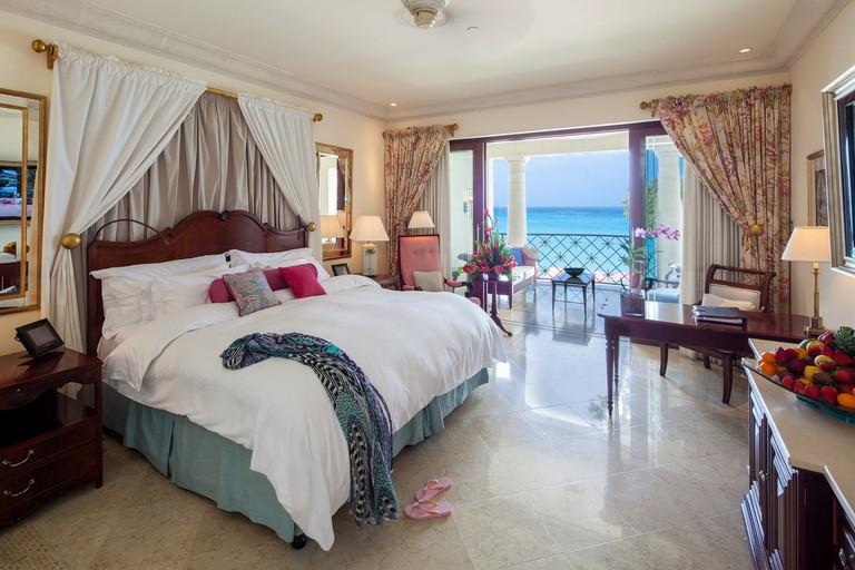 SandyLane-Luxury-Ocean-Room