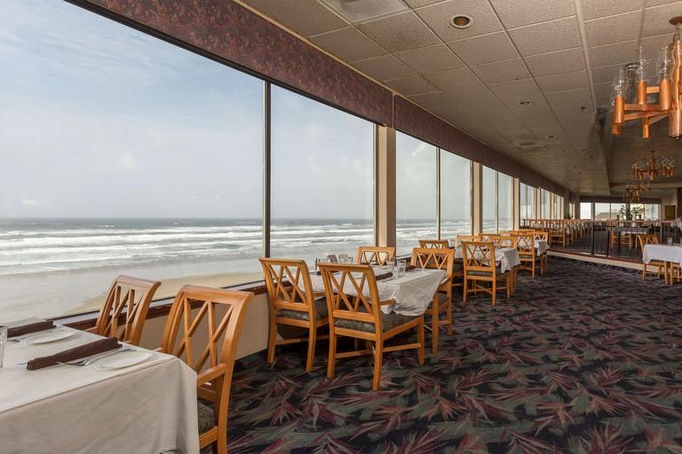 Shilo Inns Newport Oceanfront_d1389aff