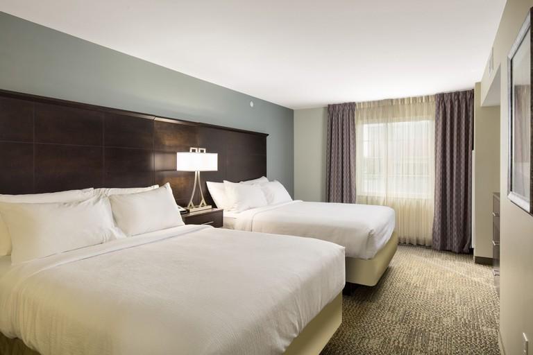 Staybridge Suites Denver - Central Park, an IHG Hotel_e7afc105