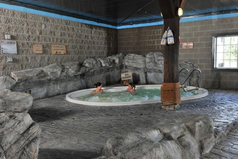 Stoney Creek Hotel Peoria_940387c8