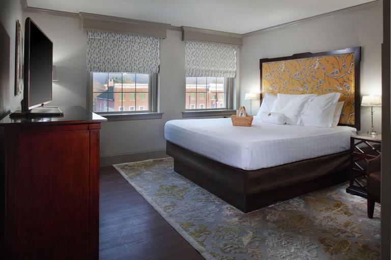 The Bolling Wilson Hotel_w5611h3732x12y11-d2118c94