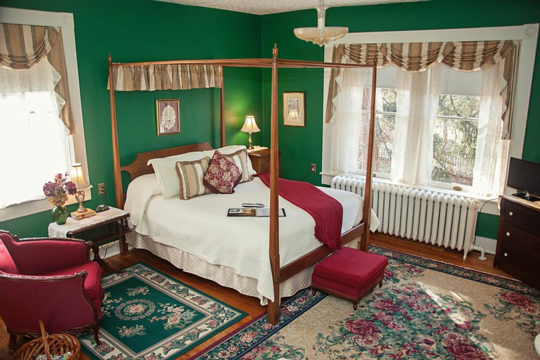 The Carriage Inn Bed and Breakfast_6a4e68c1