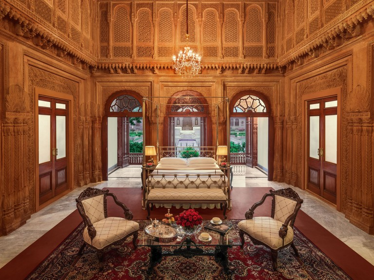 The Laxmi Niwas Palace_29c1116a