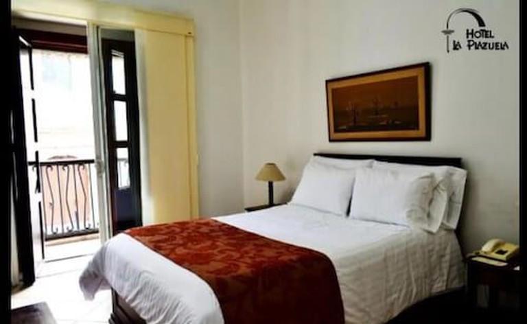 w609h390x47y0-d760d806_y Hotel La Plazuela