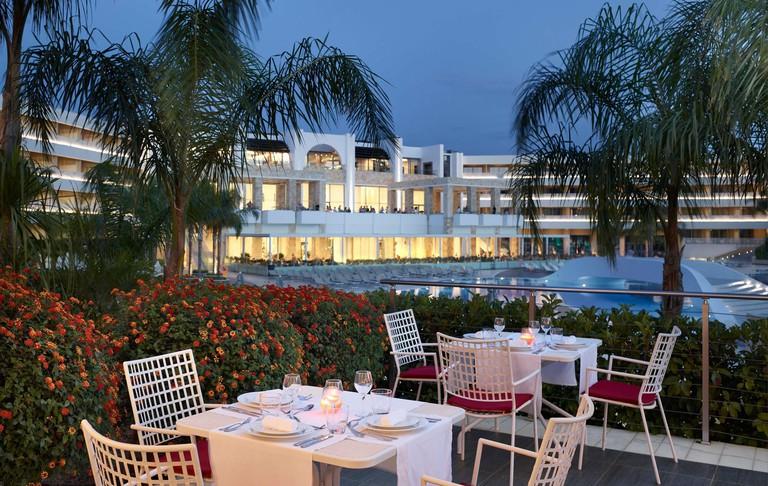 1f46a84e Princess Andriana Resort and Spa