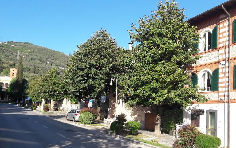 348f8454 Art Hotel Pietrasanta