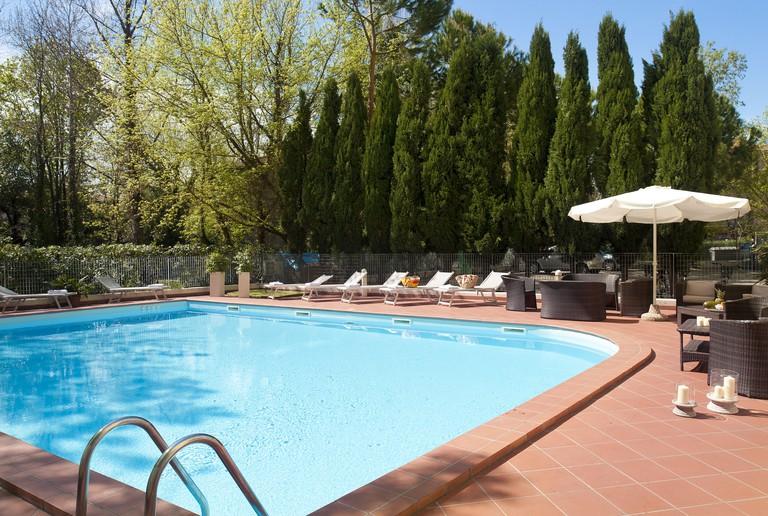 Astoria Suite Hotel_911dabcc