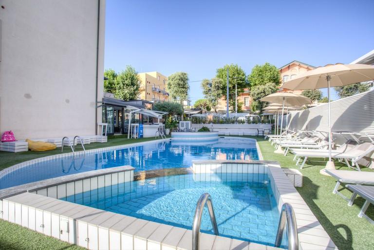 Ferretti Beach Hotel_9a46f382