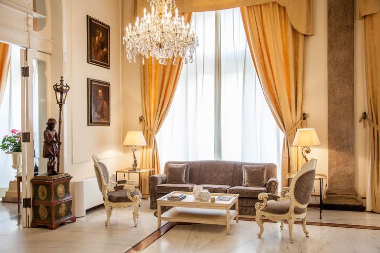 Grand Hotel Rimini_7450e7a2