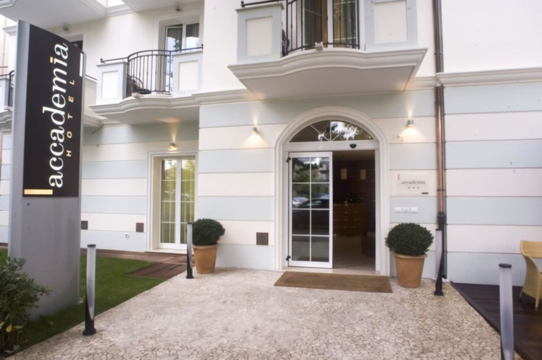 Hotel Accademia_h_deacac6a