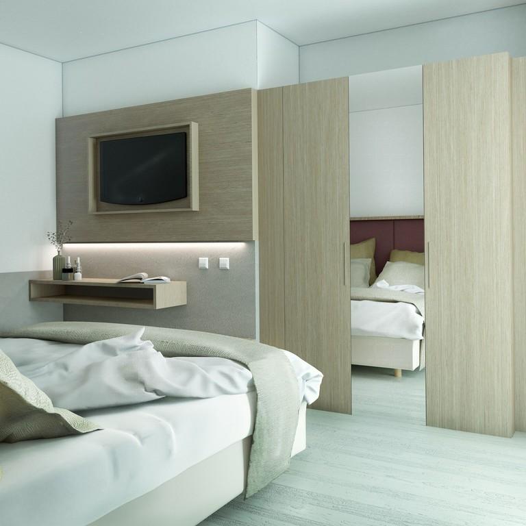 Hotel Biancamano_bf56e8ec