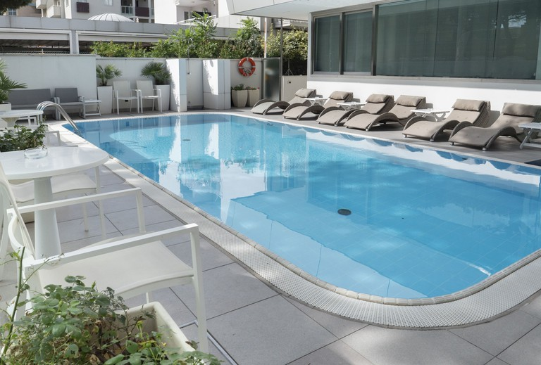 Hotel Club House Rimini_c6965178