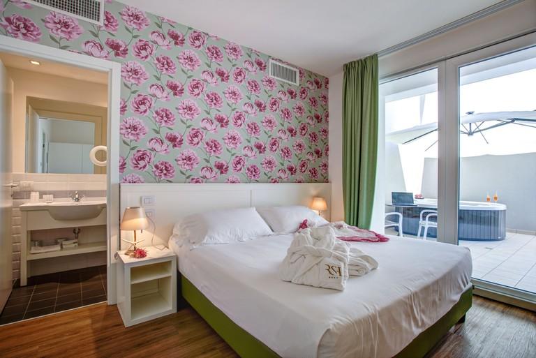 Rimini Suite Hotel_2490fa79