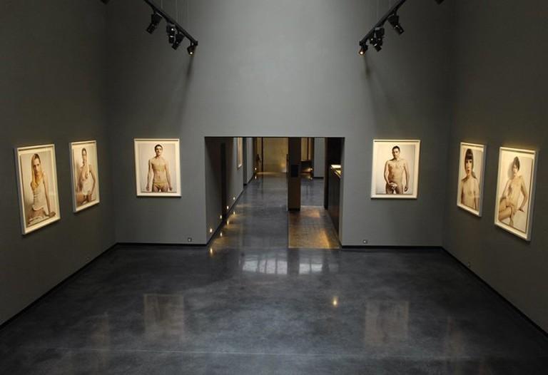 Hamiltons Gallery ©Hamiltons Gallery