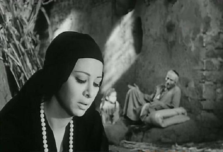 The sin (1965) © IMDb