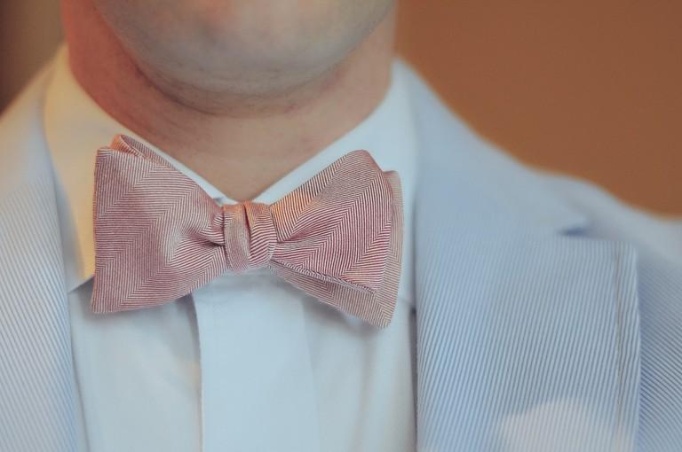 Bow Tie | ©Pixabay