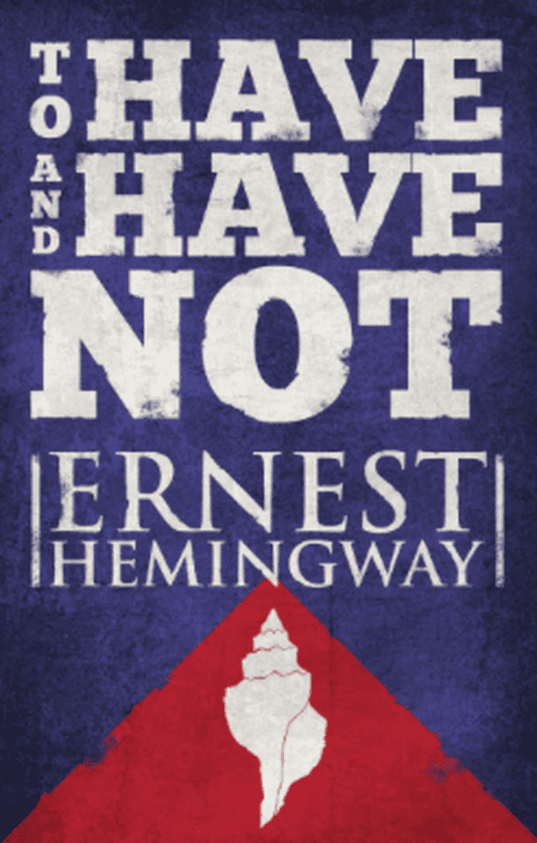 Cover courtesy of Simon & Schuster