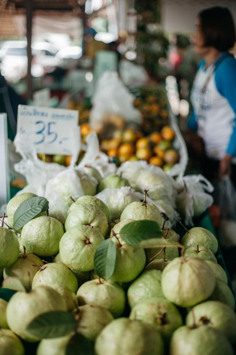RAW 040-EMIDI- JJ Market, Chiang Mai, Thailand