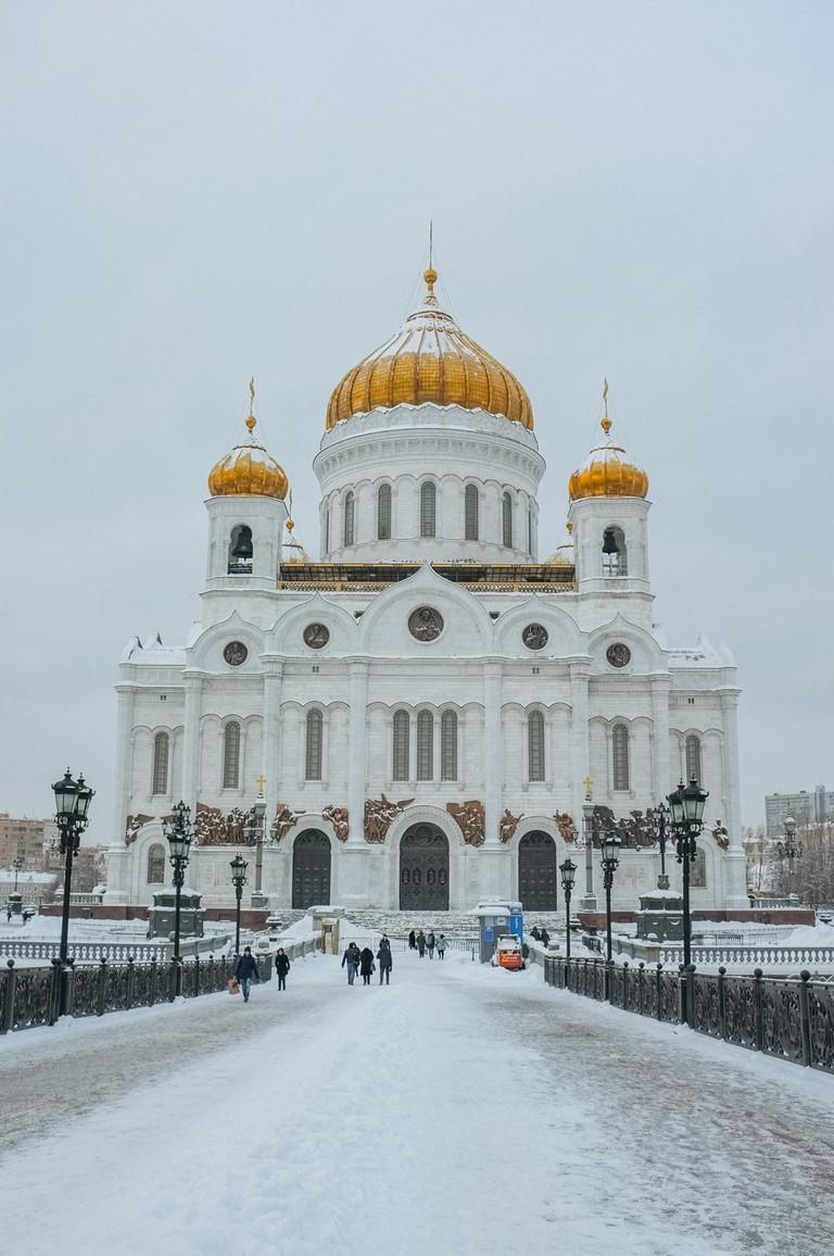 SCTP0018-SHINKAREVA-MOSCOW-CHRISTTHESAV