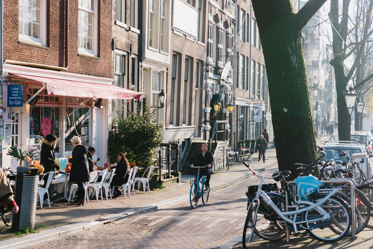 AMSTERDAM-JORDAAN-37