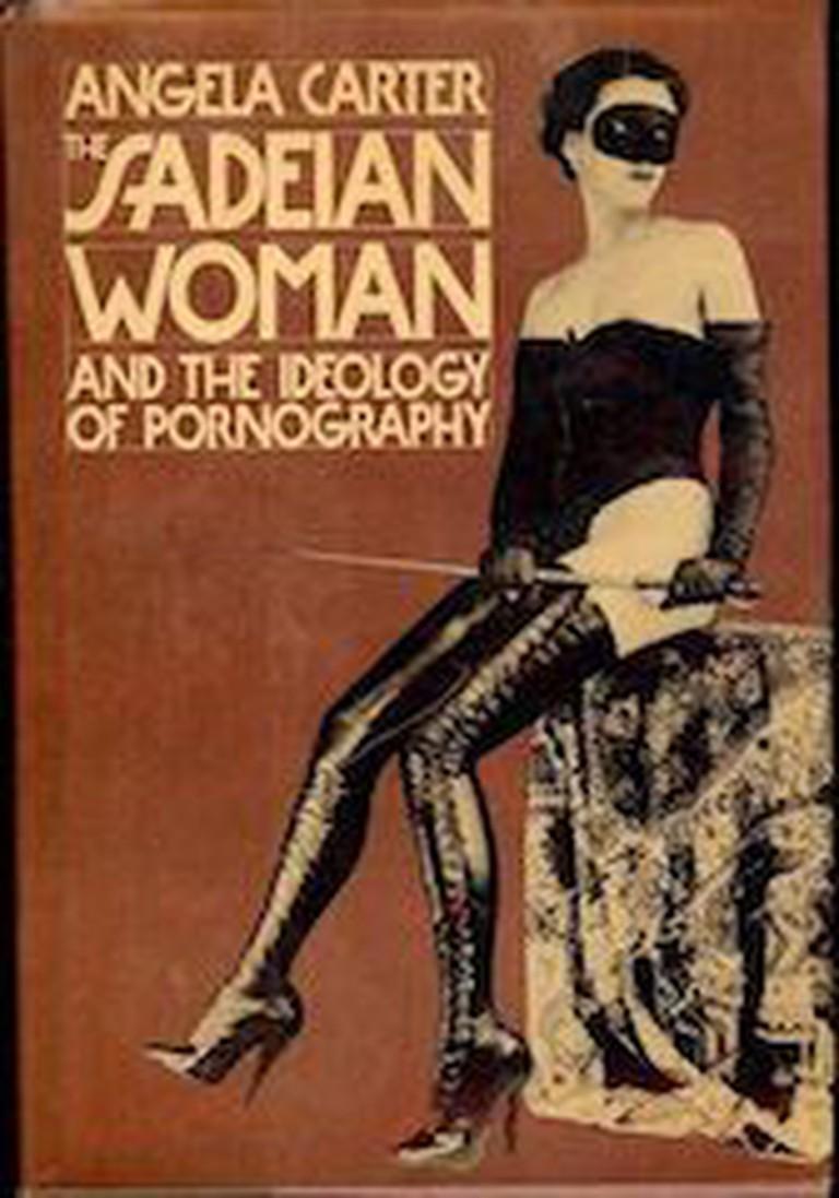 Courtesy of Pantheon Books