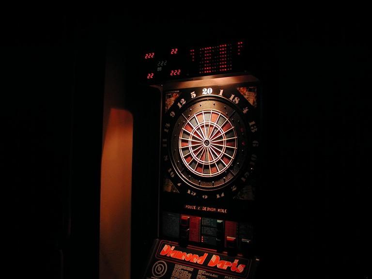 pikado-machine-387162