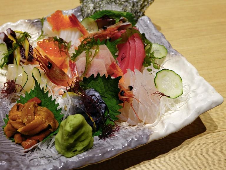 sashimi-471795_1280