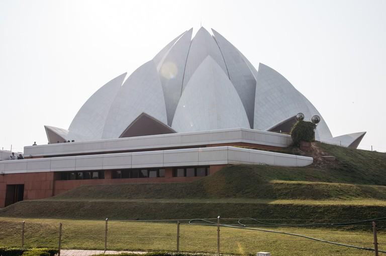 SCTP0092-MITTAL-INDIA-DELHI- LOTUS TEMPLE -10