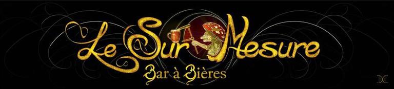 Le Sur Mesure |Courtesy of Le Sur Mesure