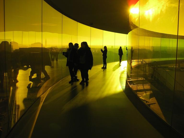 Aarhus Kunstmuseum