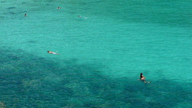 Menorca I © Hector Milla/Flickr