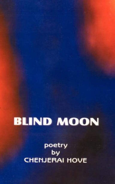 Blind Moon